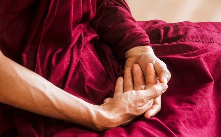 Research reveals that religious and spiritual involvement can preserve cognitive function as we age.